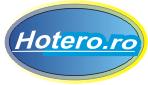 www.hotero.ro