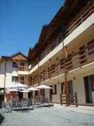Hostel SeaStar