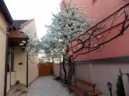 Vila Arthouse Lucrezia