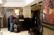 Hotel AVIS Boutique