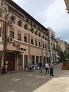 Hotel VILA ANTICUS
