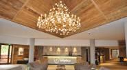 Hotel Teleferic Grand Hotel