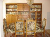 Pensiunea Podgoria Guesthouse