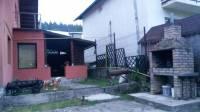 Vila Casa Dixi