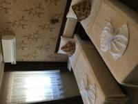 Hotel Villa Anticus