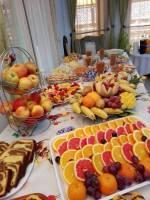 Pensiunea GrandEmi Belvedere Bucovina