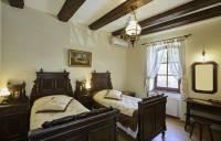 Hotel Resort Ambient Brasov