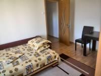 Apartament regim hotelier Cristina