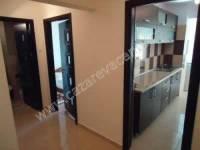 Apartament regim hotelier Apartament Dragos