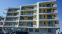 Apartament regim hotelier Citadelle By The Sea -