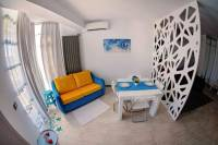 Apartament regim hotelier Complex ALEZZI