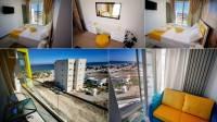 Apartament regim hotelier Apartament LyLu
