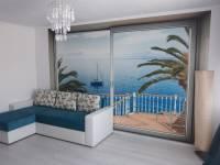 Apartament regim hotelier Safir