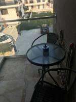 Apartament regim hotelier  Loris