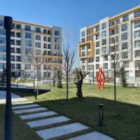 Apartament regim hotelier ONIX LUXURY RESORT