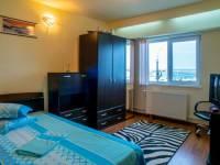 Apartament regim hotelier La Rasarit Apartament