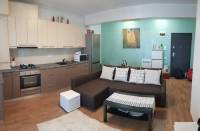 Apartament regim hotelier Lavand Eighteen 2