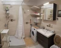 Apartament regim hotelier Lavand Eighteen 2