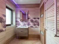 Apartament regim hotelier Simona
