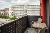 Apartament regim hotelier Brasov Holiday Apartments