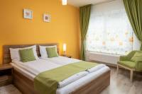Apartament regim hotelier Brasov Holiday Apartments