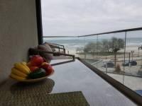 Apartament regim hotelier ALFIE APARTAMENT