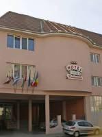 Hotel Corola