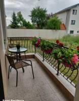Apartament regim hotelier Rares Rezidence