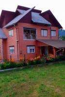 Vila Casa Mona