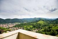 Vila AMA Holidays Belview