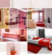 Apartament regim hotelier ApartHomes