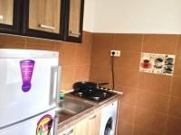 Apartament regim hotelier Mamaia  Sat Vacanta 2 camere