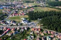Vila Vlad