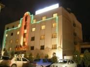 Hotel EURO HOTEL
