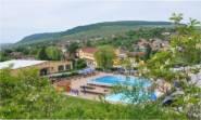 Hotel Septimia Resort