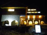 Pensiunea Smida Park - Transylvanian Mountain Resort