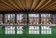Hotel Balvanyos Resort****