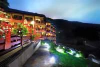 Hotel Dobru