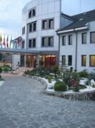 Hotel Silver Conference&Spa