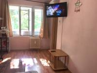 Apartament regim hotelier Mamaia  Sat Vacanta
