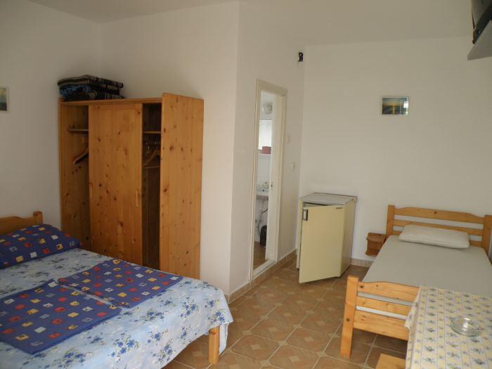 Camera de 2 persoane
