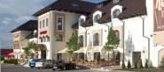 Hotel HANUL DOMNESC