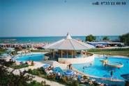 Hotel Palace Hotel & Resort
