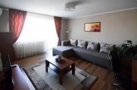 Apartament regim hotelier Cabrio Aparthotel