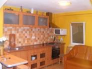 Apartament regim hotelier ANDREEA
