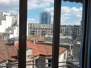 Apartament regim hotelier Garsoniera Ambasada Frantei Centrul Istoric Amzei
