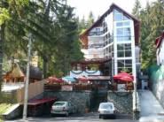 Hotel VILA SELECT