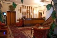Hotel Cirus