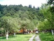 Vila Casa Anamaria