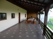 Vila Casa Stefy